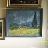 Ulei pe panza reproducere Van Gogh