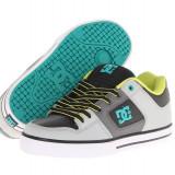 Pantofi sport barbati 449 DC Pure | 100% originali | Livrare cca 10 zile lucratoare | Aducem pe comanda orice produs din SUA