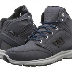 Ghete barbati Dc Shoes 367 DC Ranger SE | 100% originali | Livrare cca 10 zile lucratoare | Aducem pe comanda orice produs din SUA