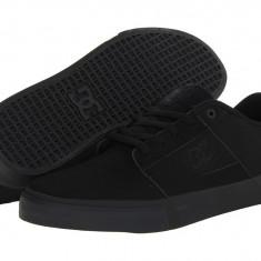 Pantofi sport barbati 569 DC Bridge | 100% originali | Livrare cca 10 zile lucratoare | Aducem pe comanda orice produs din SUA - Adidasi barbati Dc Shoes