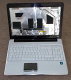 Dezmembrez HP DV6