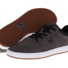 Pantofi sport barbati 200 DC Crisis | 100% originali | Livrare cca 10 zile lucratoare | Aducem pe comanda orice produs din SUA - Adidasi barbati Dc Shoes