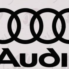 Audi_Sticker Auto_Tuning_CDEC-005-Dimensiune: 10 cm. X 6 cm. - Orice culoare, Orice dimensiune