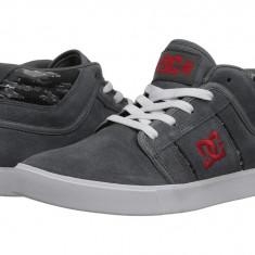 Pantofi sport barbati 129 DC RD Grand Mid | 100% originali | Livrare cca 10 zile lucratoare | Aducem pe comanda orice produs din SUA - Adidasi barbati Dc Shoes