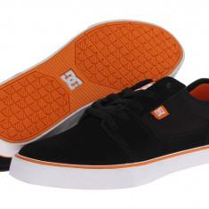 Pantofi sport barbati 458 DC Tonik | 100% originali | Livrare cca 10 zile lucratoare | Aducem pe comanda orice produs din SUA - Adidasi barbati Dc Shoes