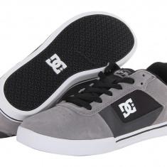 Pantofi sport barbati 264 DC Cole Pro | 100% originali | Livrare cca 10 zile lucratoare | Aducem pe comanda orice produs din SUA - Adidasi barbati Dc Shoes