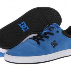 Pantofi sport barbati 424 DC Crisis | 100% originali | Livrare cca 10 zile lucratoare | Aducem pe comanda orice produs din SUA - Adidasi barbati Dc Shoes