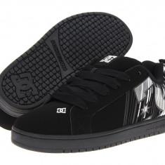 Pantofi sport barbati 440 DC Court Graffik SE | 100% originali | Livrare cca 10 zile lucratoare | Aducem pe comanda orice produs din SUA - Adidasi barbati Dc Shoes