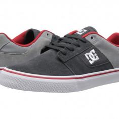 Pantofi sport barbati 393 DC Bridge | 100% originali | Livrare cca 10 zile lucratoare | Aducem pe comanda orice produs din SUA - Adidasi barbati Dc Shoes