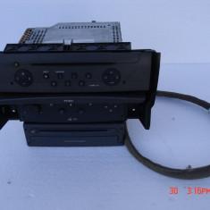 Sistem audio + navigatie Renault - Navigatie auto, VEL SATIS (BJ0_) - [2002 - ]