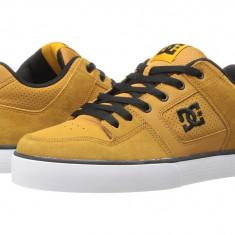 Pantofi sport barbati 537 DC Pure | 100% originali | Livrare cca 10 zile lucratoare | Aducem pe comanda orice produs din SUA - Adidasi barbati Dc Shoes