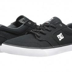 Pantofi sport barbati 78 DC Nyjah Vulc TX | 100% originali | Livrare cca 10 zile lucratoare | Aducem pe comanda orice produs din SUA - Adidasi barbati Dc Shoes
