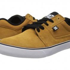 Pantofi sport barbati 165 DC Tonik | 100% originali | Livrare cca 10 zile lucratoare | Aducem pe comanda orice produs din SUA - Adidasi barbati Dc Shoes