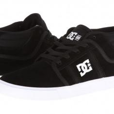 Pantofi sport barbati 311 DC RD Grand Mid   100% originali   Livrare cca 10 zile lucratoare   Aducem pe comanda orice produs din SUA - Adidasi barbati Dc Shoes