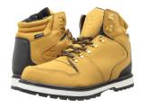 Ghete barbati 145 DC Peary   100% originali   Livrare cca 10 zile lucratoare   Aducem pe comanda orice produs din SUA, Dc Shoes