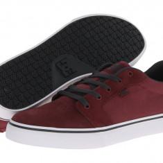 Pantofi sport barbati 212 DC Anvil | 100% originali | Livrare cca 10 zile lucratoare | Aducem pe comanda orice produs din SUA - Adidasi barbati Dc Shoes