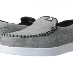 Pantofi sport barbati 363 DC Villain TX | 100% originali | Livrare cca 10 zile lucratoare | Aducem pe comanda orice produs din SUA - Adidasi barbati Dc Shoes