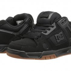 Pantofi sport barbati 217 DC Stag | 100% originali | Livrare cca 10 zile lucratoare | Aducem pe comanda orice produs din SUA - Adidasi barbati Dc Shoes