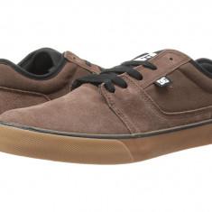 Pantofi sport barbati 529 DC Tonik | 100% originali | Livrare cca 10 zile lucratoare | Aducem pe comanda orice produs din SUA - Adidasi barbati Dc Shoes
