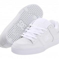 Pantofi sport barbati 262 DC Pure | 100% originali | Livrare cca 10 zile lucratoare | Aducem pe comanda orice produs din SUA - Adidasi barbati Dc Shoes
