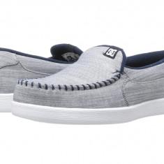 Pantofi sport barbati 541 DC Villain TX | 100% originali | Livrare cca 10 zile lucratoare | Aducem pe comanda orice produs din SUA - Adidasi barbati Dc Shoes