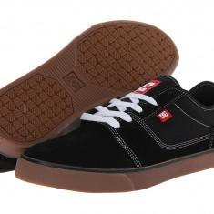 Pantofi sport barbati 521 DC Tonik | 100% originali | Livrare cca 10 zile lucratoare | Aducem pe comanda orice produs din SUA - Adidasi barbati Dc Shoes