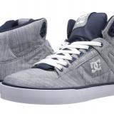 Pantofi sport barbati 46 DC Spartan HI WC TX SE | 100% originali | Livrare cca 10 zile lucratoare | Aducem pe comanda orice produs din SUA