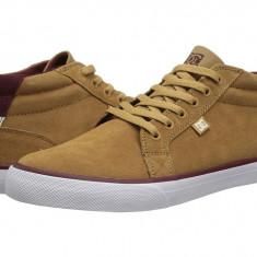 Pantofi sport barbati 113 DC Council Mid   100% originali   Livrare cca 10 zile lucratoare   Aducem pe comanda orice produs din SUA - Adidasi barbati Dc Shoes