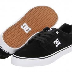 Pantofi sport barbati 88 DC Bridge   100% originali   Livrare cca 10 zile lucratoare   Aducem pe comanda orice produs din SUA - Adidasi barbati Dc Shoes