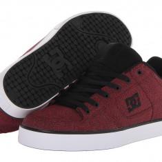 Pantofi sport barbati 311 DC Pure TX SE | 100% originali | Livrare cca 10 zile lucratoare | Aducem pe comanda orice produs din SUA - Adidasi barbati Dc Shoes