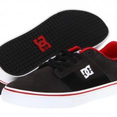 Pantofi sport barbati 313 DC Bridge | 100% originali | Livrare cca 10 zile lucratoare | Aducem pe comanda orice produs din SUA - Adidasi barbati Dc Shoes