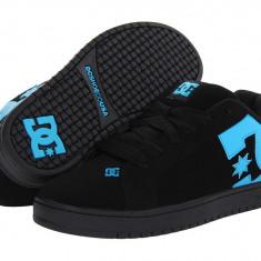 Pantofi sport barbati 371 DC Court Graffik | 100% originali | Livrare cca 10 zile lucratoare | Aducem pe comanda orice produs din SUA - Adidasi barbati Dc Shoes