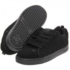Pantofi sport barbati 598 DC Court Graffik | 100% originali | Livrare cca 10 zile lucratoare | Aducem pe comanda orice produs din SUA - Adidasi barbati Dc Shoes