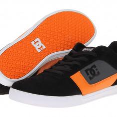 Pantofi sport barbati 24 DC Cole Pro   100% originali   Livrare cca 10 zile lucratoare   Aducem pe comanda orice produs din SUA - Adidasi barbati Dc Shoes