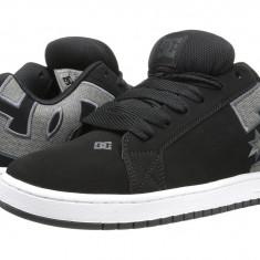 Pantofi sport barbati 85 DC Court Graffik SE | 100% originali | Livrare cca 10 zile lucratoare | Aducem pe comanda orice produs din SUA - Adidasi barbati Dc Shoes