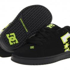 Pantofi sport barbati 528 DC Court Graffik SE | 100% originali | Livrare cca 10 zile lucratoare | Aducem pe comanda orice produs din SUA - Adidasi barbati Dc Shoes