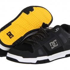 Pantofi sport barbati 503 DC Stag | 100% originali | Livrare cca 10 zile lucratoare | Aducem pe comanda orice produs din SUA - Adidasi barbati Dc Shoes