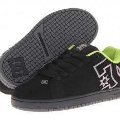 Pantofi sport barbati 165 DC Court Graffik   100% originali   Livrare cca 10 zile lucratoare   Aducem pe comanda orice produs din SUA - Adidasi barbati Dc Shoes