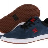 Pantofi sport barbati 91 DC Crisis | 100% originali | Livrare cca 10 zile lucratoare | Aducem pe comanda orice produs din SUA