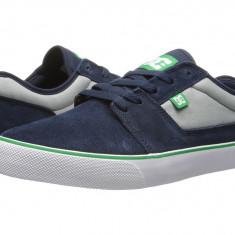 Pantofi sport barbati 68 DC Tonik | 100% originali | Livrare cca 10 zile lucratoare | Aducem pe comanda orice produs din SUA - Adidasi barbati Dc Shoes