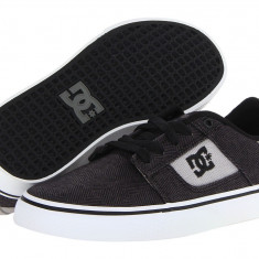 Pantofi sport barbati 328 DC Bridge TX SE | 100% originali | Livrare cca 10 zile lucratoare | Aducem pe comanda orice produs din SUA - Adidasi barbati Dc Shoes