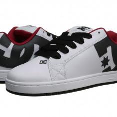 Pantofi sport barbati 621 DC Court Graffik | 100% originali | Livrare cca 10 zile lucratoare | Aducem pe comanda orice produs din SUA - Adidasi barbati Dc Shoes
