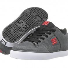 Pantofi sport barbati 71 DC Pure TX SE   100% originali   Livrare cca 10 zile lucratoare   Aducem pe comanda orice produs din SUA - Adidasi barbati Dc Shoes