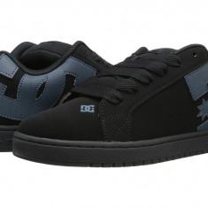 Pantofi sport barbati 523 DC Court Graffik   100% originali   Livrare cca 10 zile lucratoare   Aducem pe comanda orice produs din SUA - Adidasi barbati Dc Shoes