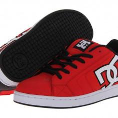 Pantofi sport barbati 548 DC Net   100% originali   Livrare cca 10 zile lucratoare   Aducem pe comanda orice produs din SUA - Adidasi barbati Dc Shoes