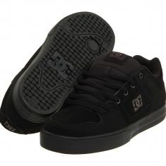 Pantofi sport barbati 78 DC Pure | 100% originali | Livrare cca 10 zile lucratoare | Aducem pe comanda orice produs din SUA - Adidasi barbati Dc Shoes