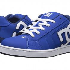 Pantofi sport barbati 303 DC Net | 100% originali | Livrare cca 10 zile lucratoare | Aducem pe comanda orice produs din SUA - Adidasi barbati Dc Shoes