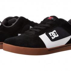 Pantofi sport barbati 308 DC Cole Pro   100% originali   Livrare cca 10 zile lucratoare   Aducem pe comanda orice produs din SUA - Adidasi barbati Dc Shoes