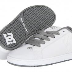 Pantofi sport barbati 58 DC Court Graffik | 100% originali | Livrare cca 10 zile lucratoare | Aducem pe comanda orice produs din SUA - Adidasi barbati Dc Shoes