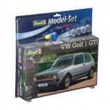 Model Set Revell VW Golf 1 GTI - 67072